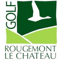 client golf de rougemont