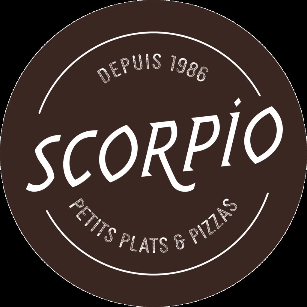 Le Scorpio